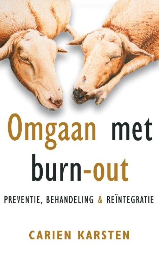 omgaan-met-je-burn-out
