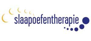 slaapoefentherapie