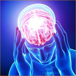 spannings hoofdpijn oorzaak behandeling